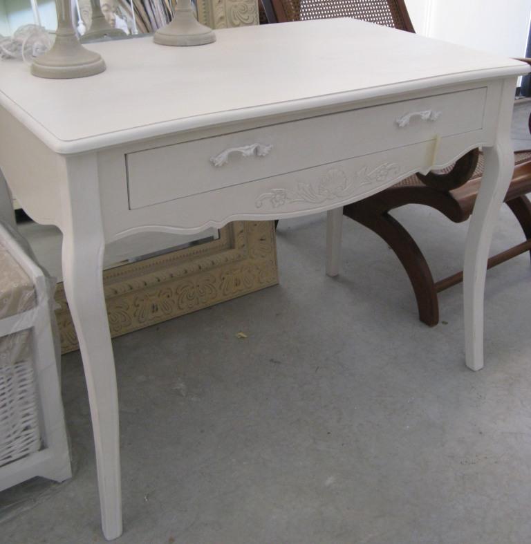 Arredamento Esterni Outlet: Dammi design outlet di mobili arredamento ...