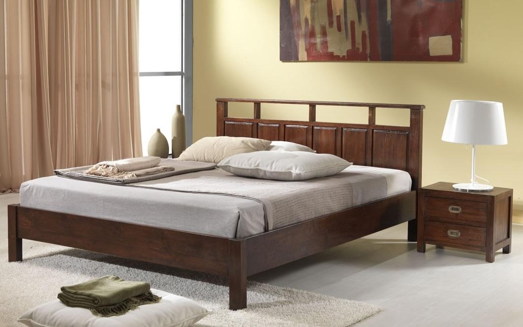 Ikea Spalliera Letto - Idee Per La Casa - Syafir.com