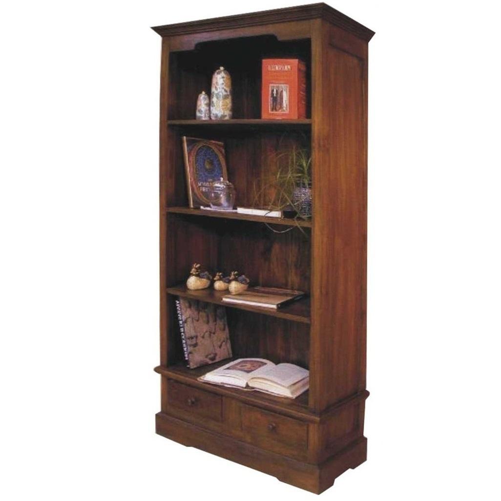 Libreria etnica usata idee creative di interni e mobili for Etnico outlet