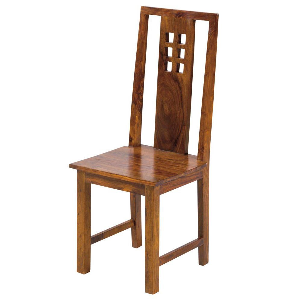 Mobili in legno massello ikea idee di design nella - Sedia posturale ikea ...