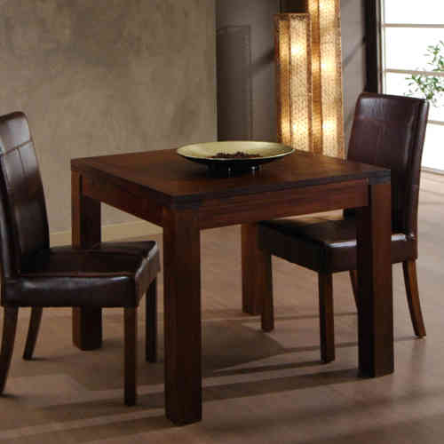 tavoli etnici legno vendita online prezzi scontati etnico