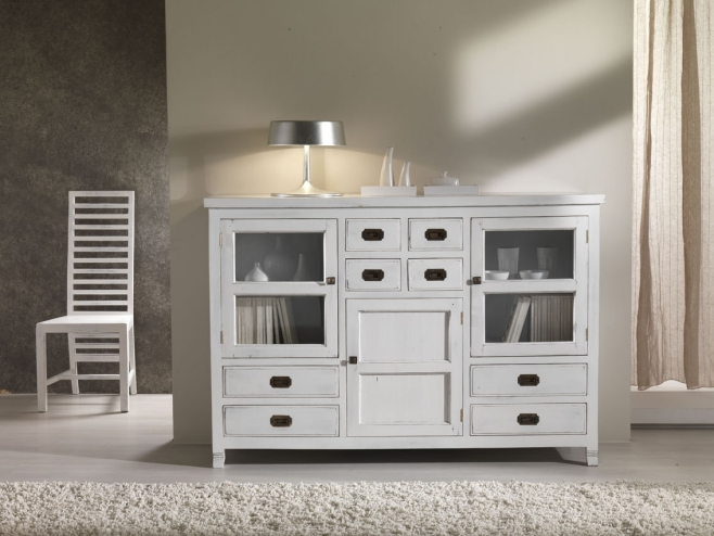 Mobile Basso Per Cucina. Perfect Arredo Outlet Roma With Mobile ...