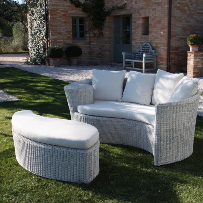 Stunning outlet mobili giardino ideas for Outlet giardino