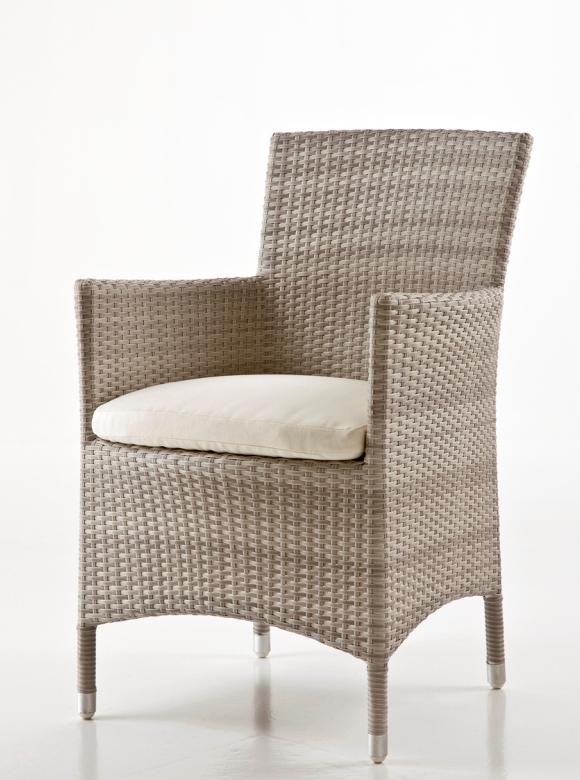 Set da giardino tavolo con sedie - Tavolo e sedie giardino ...