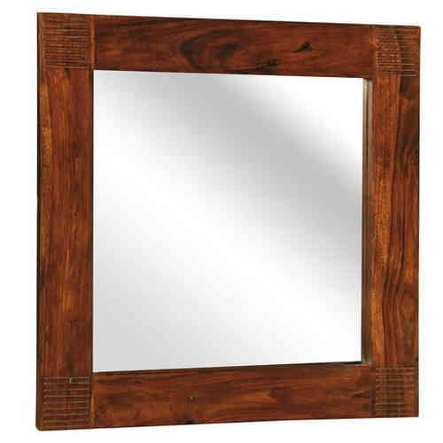 specchi e specchiere etniche provenzali offerte su etnico