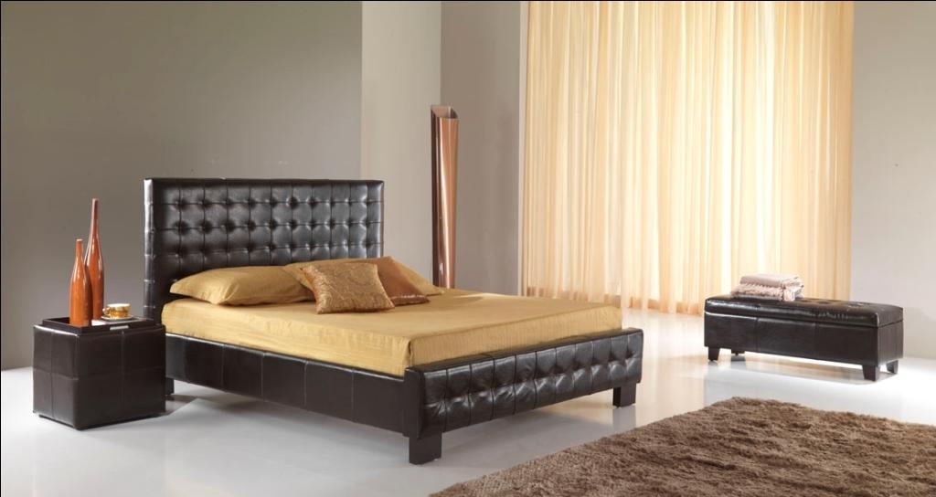 Letto sospeso ikea design casa creativa e mobili ispiratori for Camera da letto matrimoniale ikea prezzi