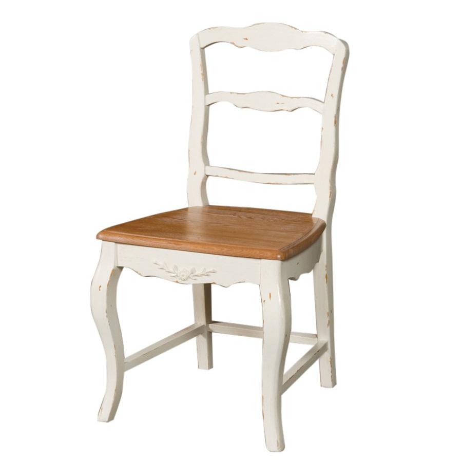 Caminetti belli for Sconti sedie