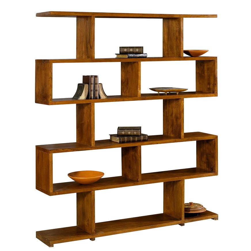 Librerie mondo convenienza - offerte e risparmia su Ondausu