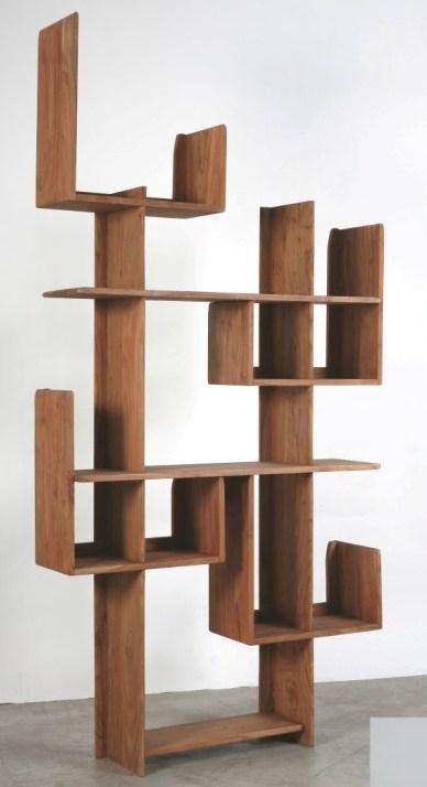 Emejing librerie in legno photos for Libreria shop online