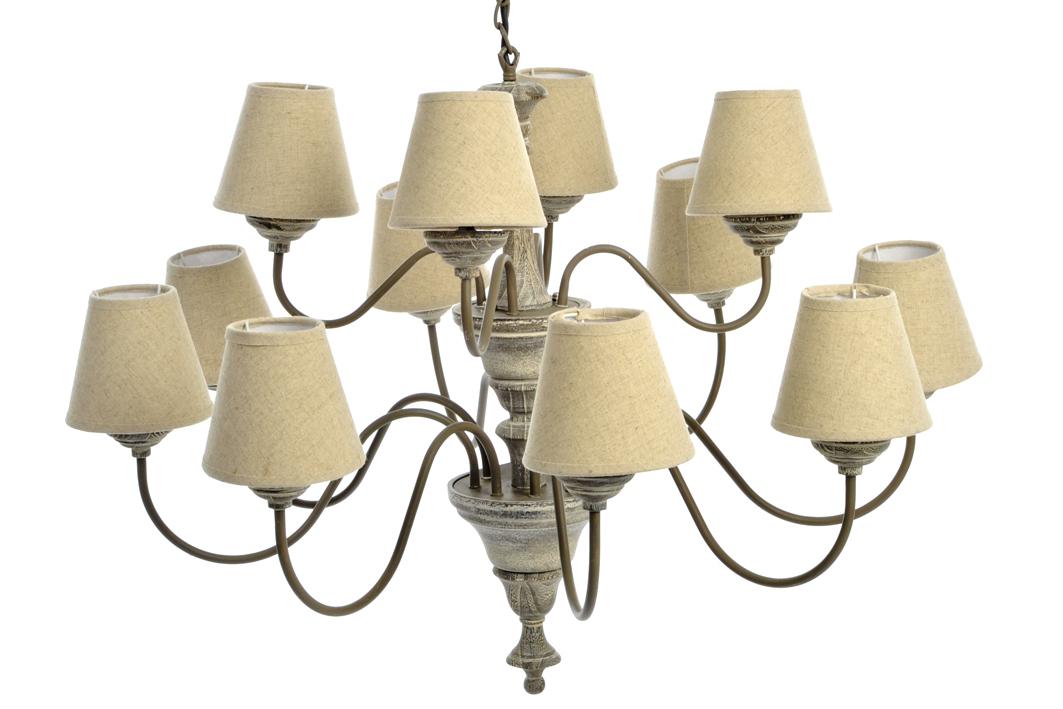 lampadari stile provenzale : Lampadario stile provenzale vendita on line