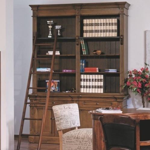 Stunning libreria scala trento pictures acrylicgiftware - Libreria a scala ikea ...