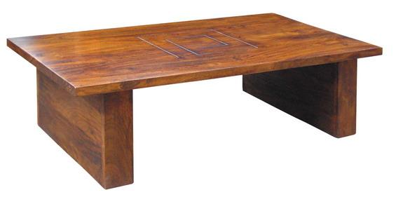 Tavolini Etnici Bassi : Tavolo basso etnico tavolini orientali