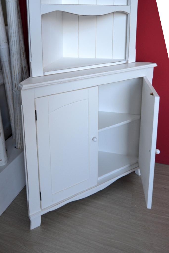 Angoliera ikea trendy mobili ad angolo per cucina idee di - Mobili legno ikea ...