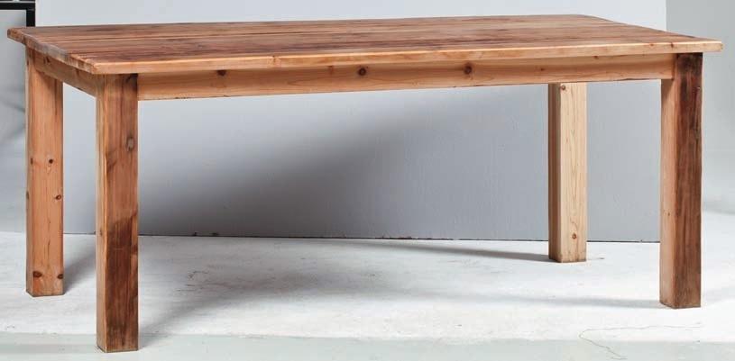 Home Page MOBILI ETNICI Tavoli Tavolo etnico legno naturale