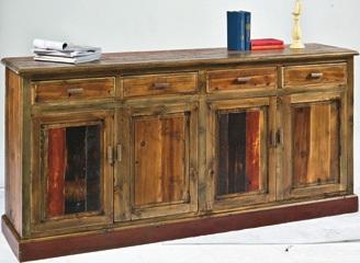 Arredamento Vintage Online ~ La Migliore Scelta Di Casa e Interior ...