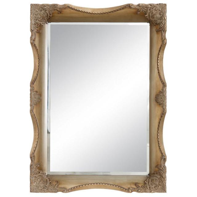 Specchio anticato etnico - Specchio anticato ...