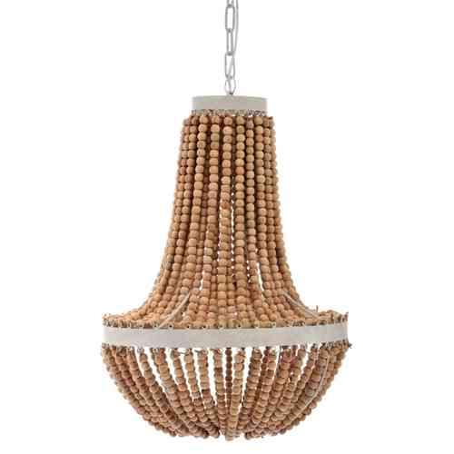 Casa moderna roma italy lampade provenzali online for Lampade shabby chic online