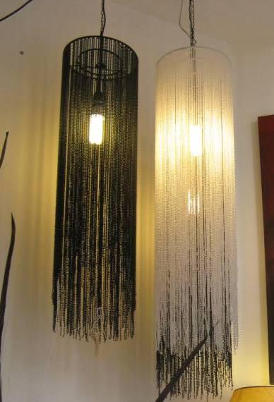 Comprare lampade online allum led plafoniera led d design for Guerra lampadari