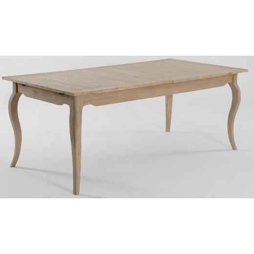 tavolo_legno_naturale_n.jpg