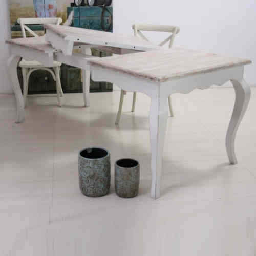 Tavola In Stile Marina: Natale on the beach design therapy.