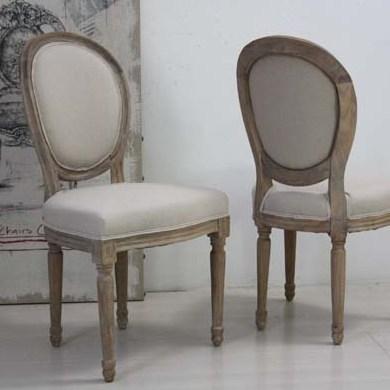 sedia francese in olmo n prodotto inv3605 sedia francese olmo rivest ...