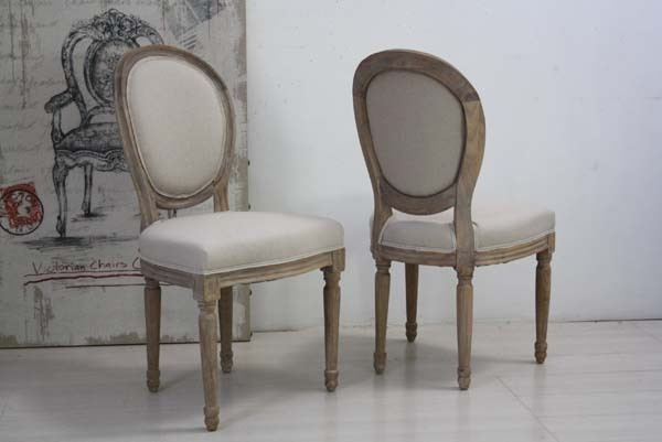 Sedie Francesi Usate : Sedie in francese