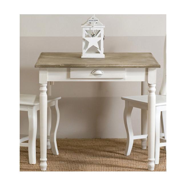 Outlet tavoli allungabili (tavolo, legno, allungabile) - Social ...