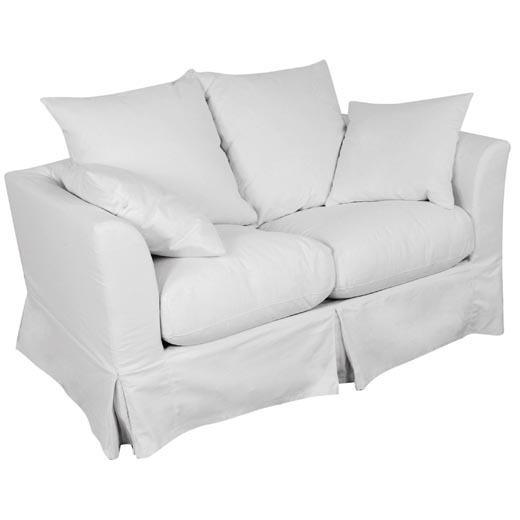 Divano francese bianco divani francesi bianchi for Divano in francese