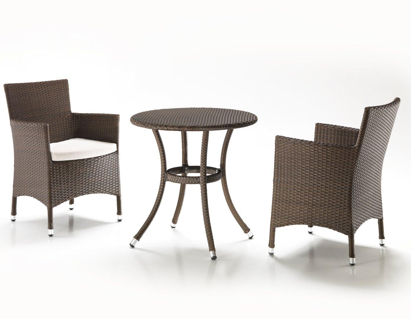 Casa moderna roma italy tavolini da bar ikea - Tavolini da esterno ikea ...
