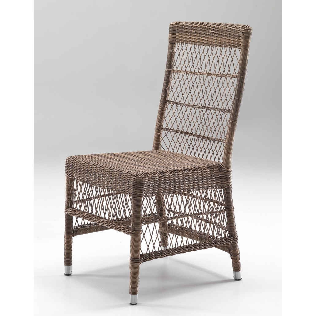 Ikea sedie da giardino con divani in vimini da giardino - Sedie da giardino ikea ...