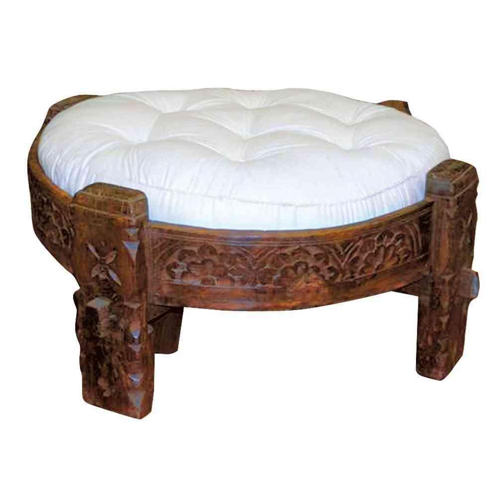 tavoli allungabili moderni legno