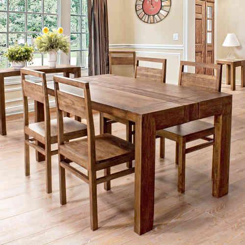 Tavoli etnici vendita on line a prezzi scontati etnico for Vendita tavoli in legno