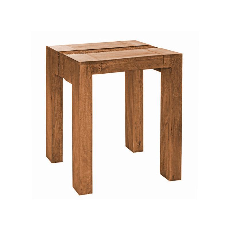 Tavolino sgabello etnico sgabelli etnici for Tavolino sgabello