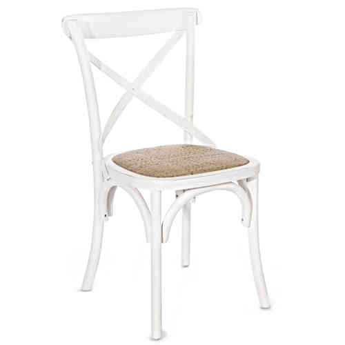 Camerette a ponte sconti for Sedie shabby chic ikea