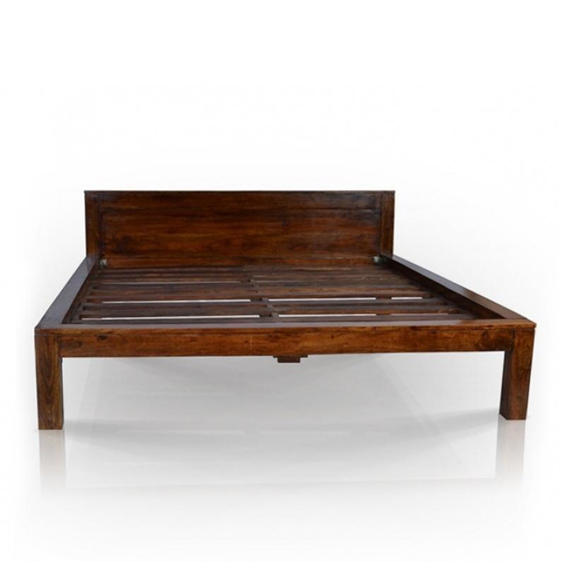Mobili Tv Prezzi Bassi: ... mobili bagno doppio lavabo fabbrica divani ...