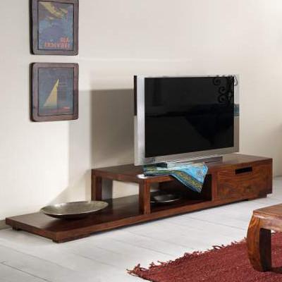 Etnico outlet porta tv etnico contemporaneo for Etnico outlet