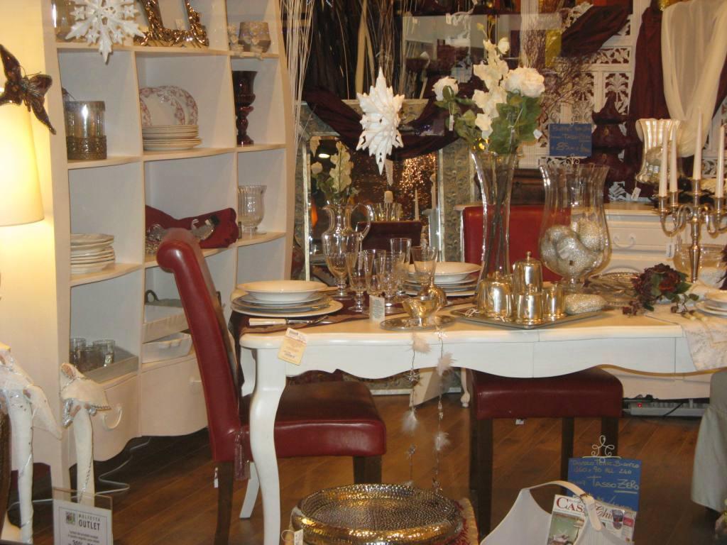 Tavolo provenzale ovale allungabile mobili provenzali