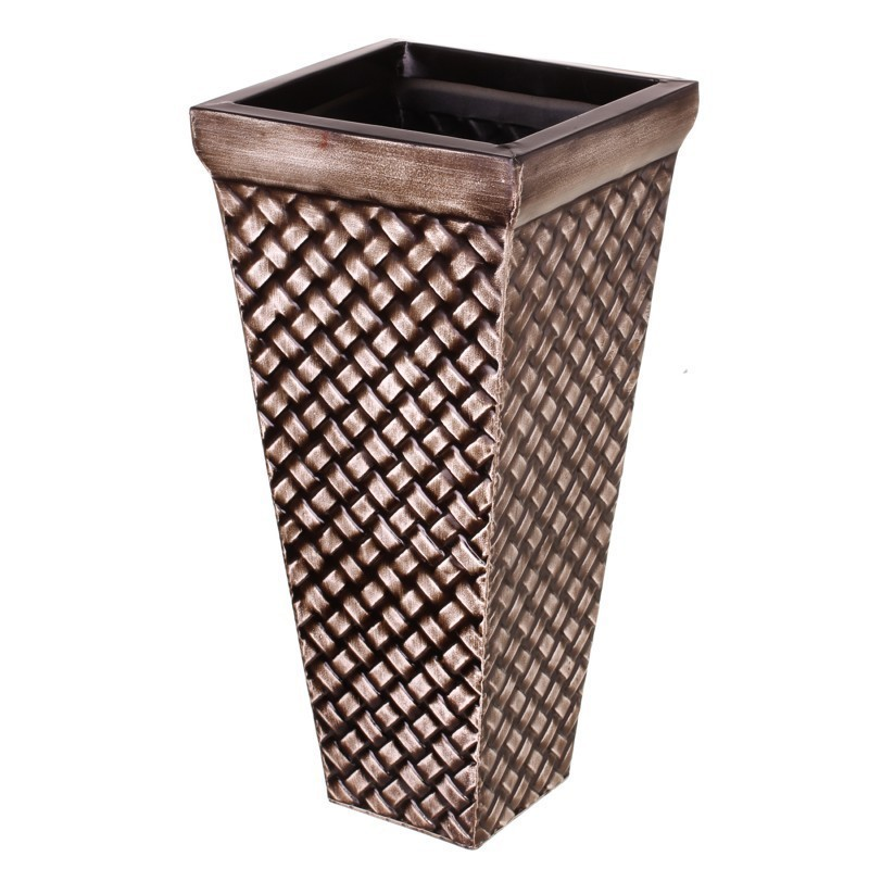 Vasi etnici vendita online sanotint light tabella colori for Vasi in terracotta on line