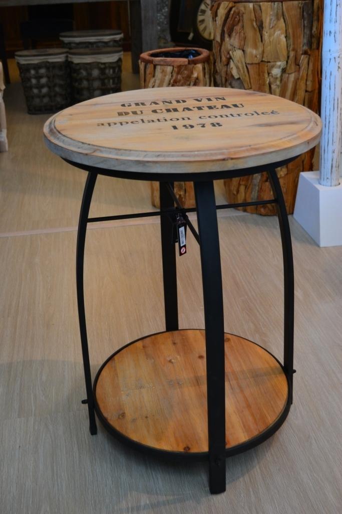 Sgabello tavolino legno etnico outlet prezzi offerte sconti for Tavolino sgabello