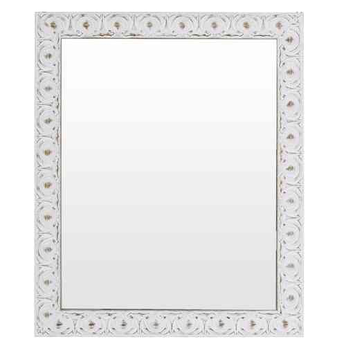 Specchi e specchiere etniche provenzali offerte su etnico - Specchio provenzale ...