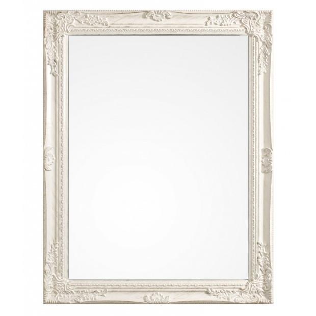 Specchio provenzale intarsiato mobili etnici provenzali - Specchio provenzale ...