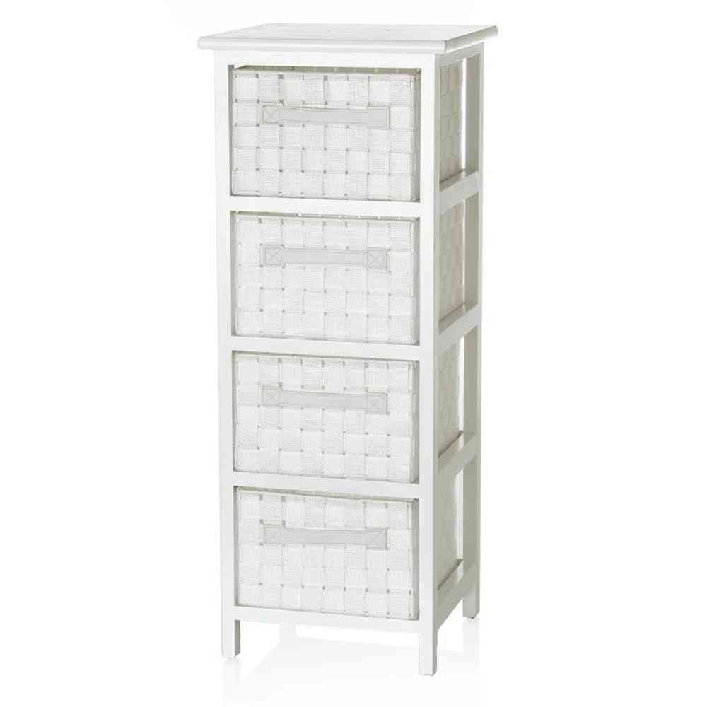 Mobiletto industrial style offerte - Bagno shabby chic ikea ...