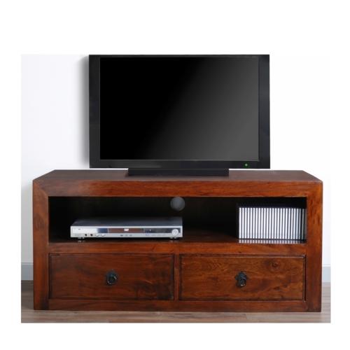 Mobili tv vendita porta tv contenitore ante peltro cm - Porta tv economici ...