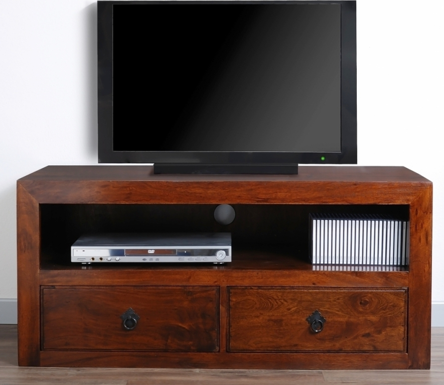 mobili porta tv legno ~ dragtime for . - Mobili Porta Tv Legno