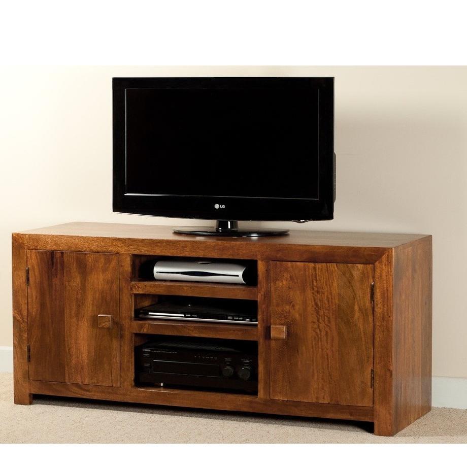 Mobile porta tv etnico legno mobili porta tv in legno etnici ethmc06 200 ebay - Mobile porta tv legno ...