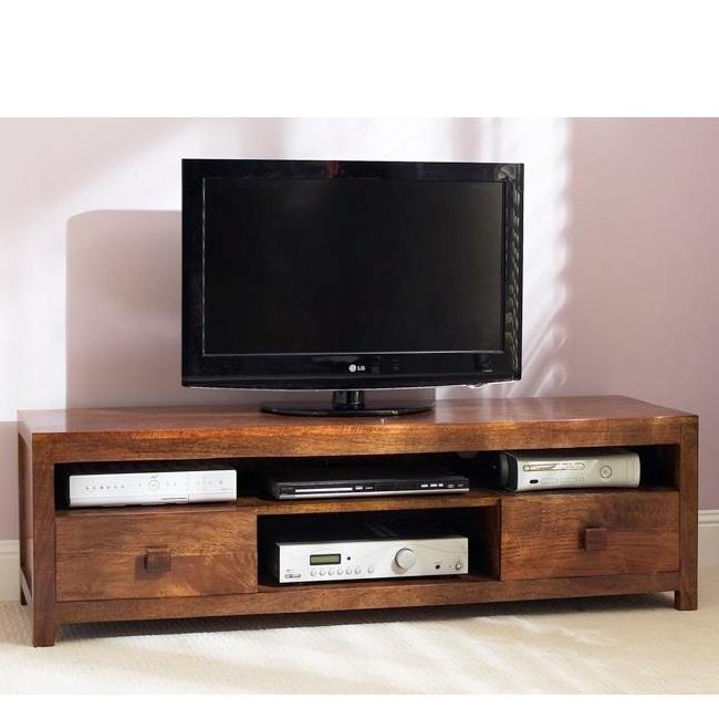 Mobile porta tv etnico legno con cassetti prezzi scontati - Mobile porta tv etnico ...