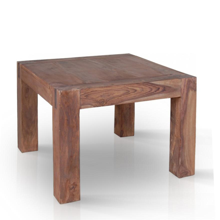 Tavolino salotto ikea idee per il design della casa - Tavolino esterno ikea ...