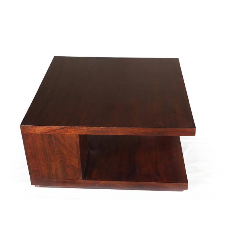 Tavolino etnico quadrato tavolini salotto vintage chic - Tavolino salotto etnico ...