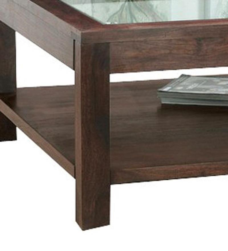 Tavolino etnico quadrato con cristallo tavolini salotto - Tavolino salotto etnico ...