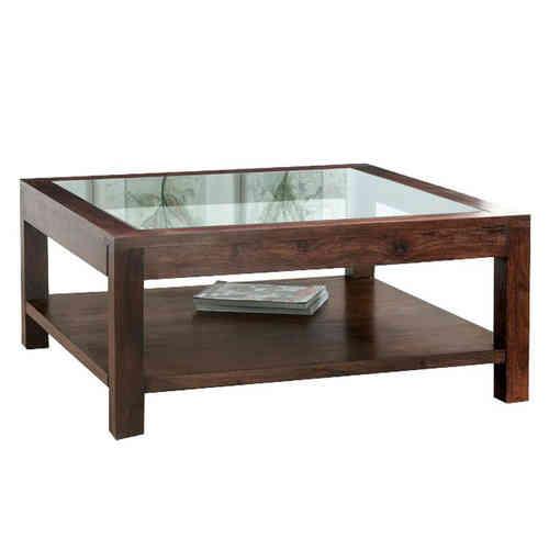 Tavoli bassi e tavolini etnici legno mobili salotto etnico - Tavoli bassi ikea ...